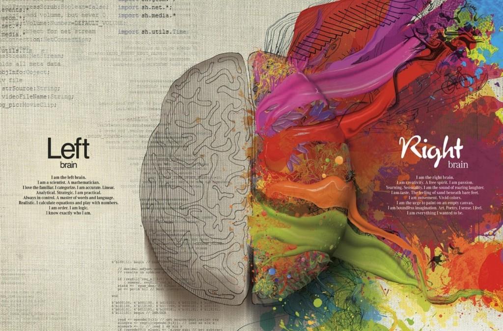mercedes_left_right_brain_2