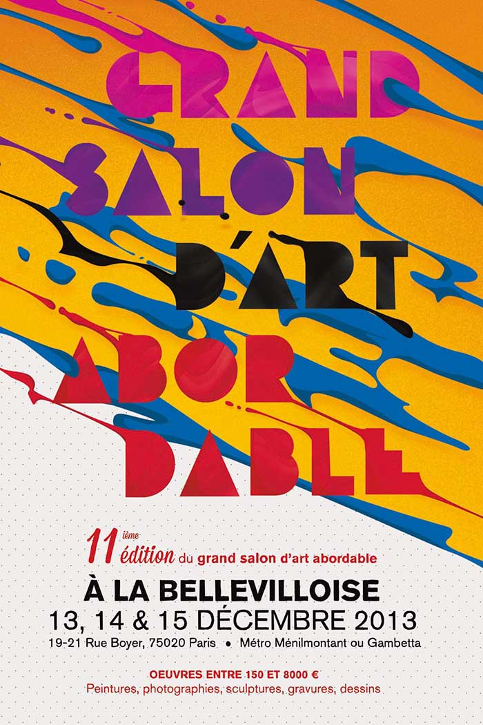 Salonartabordable