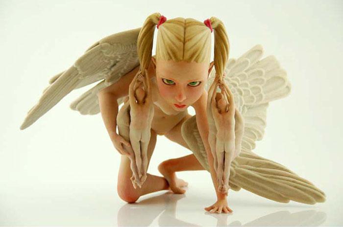 soldout_fallen_angel