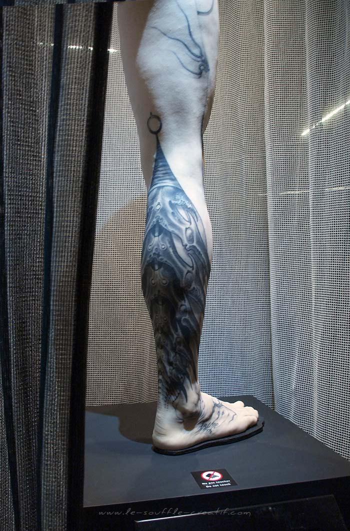 P9102705-tatouage