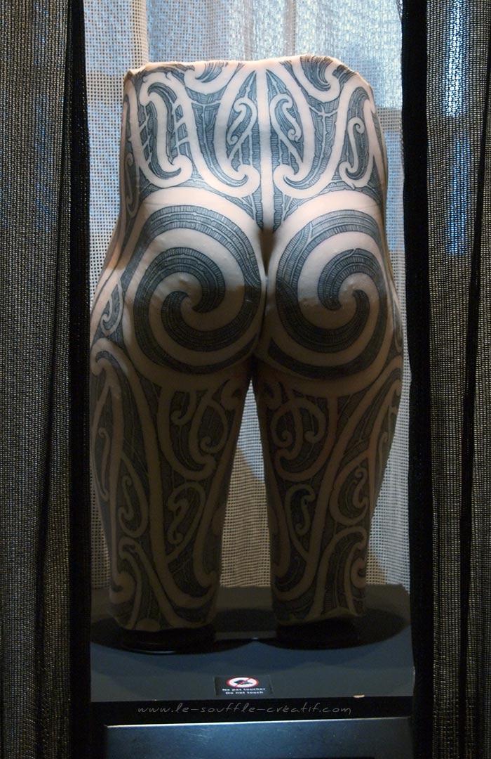 P9102764-tatouage-marc-kopua