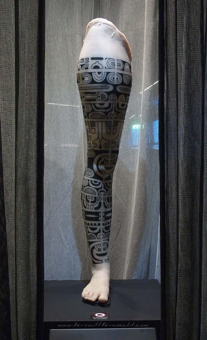 P9102767-tatouage