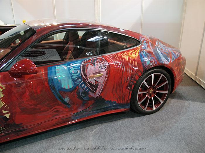 mondial-de-l-auto-2014-03