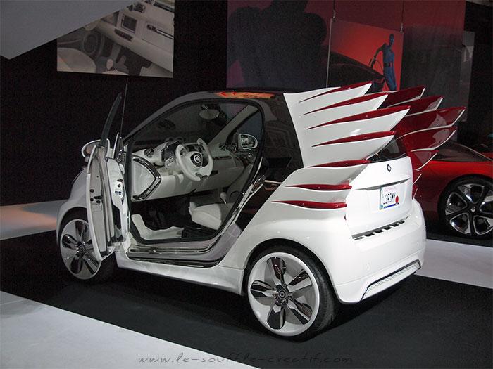 mondial-de-l-auto-2014-045