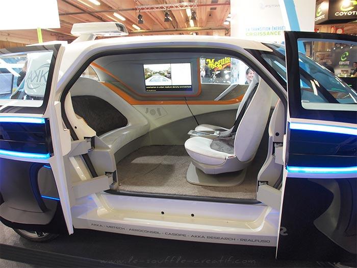 mondial-de-l-auto-2014-055
