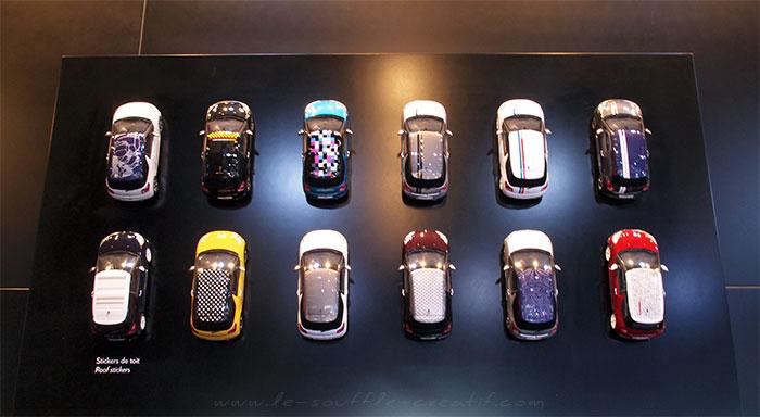 mondial-de-l-auto-2014-073