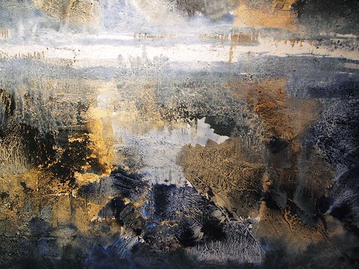 salon-d-automne-paris-2014-032