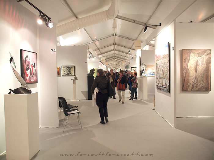 salon-d-automne-paris-2014-035