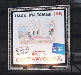 salon-d-automne-paris-2014-036