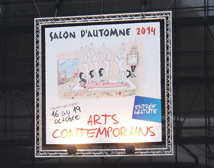 salon-d-automne-paris-2014-036