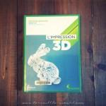 L'impression 3D : un outil indispensable pour les créatifs ?