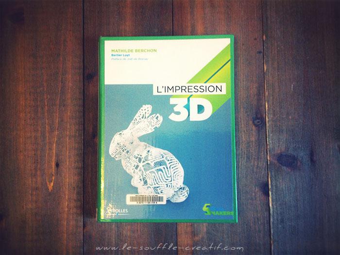 impression-3D-4