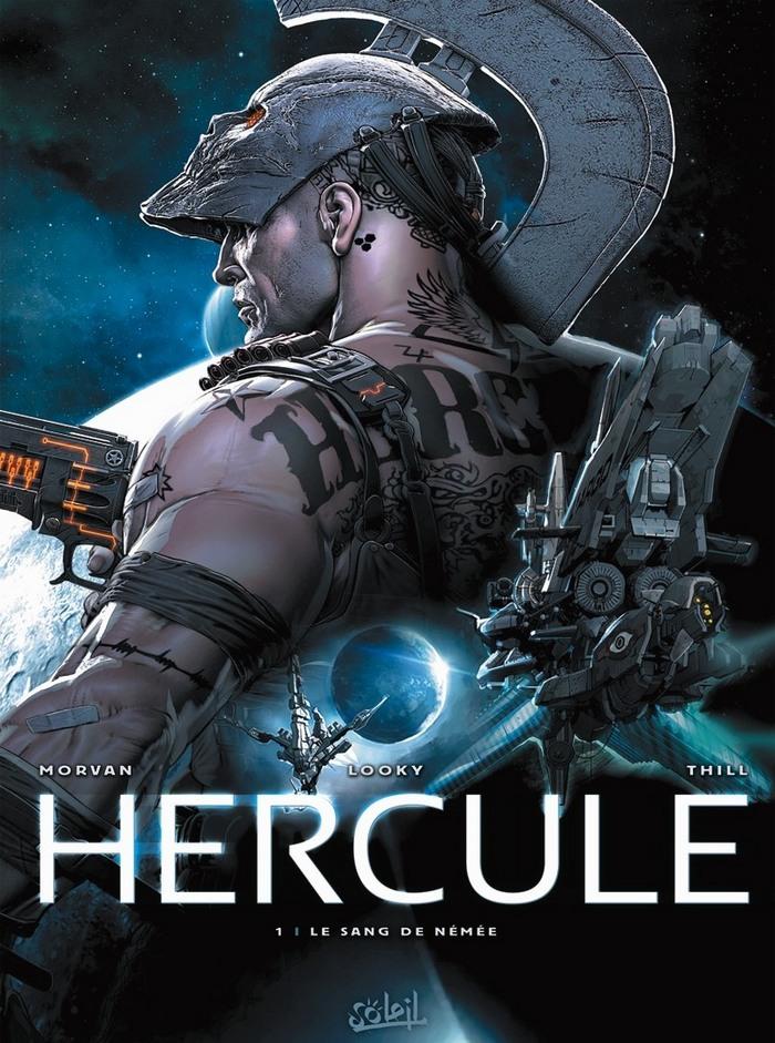 herculepl01