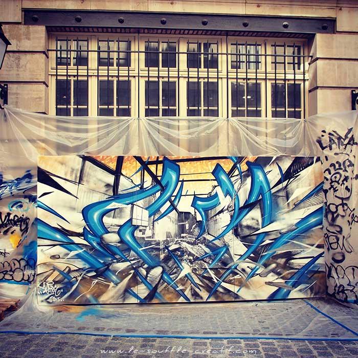 streeat-art-IMG_9402