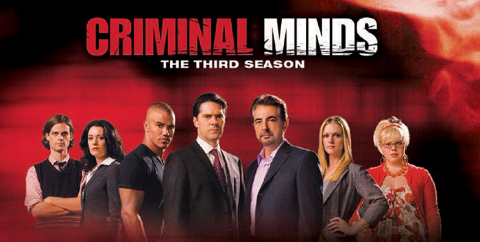 Criminalminds-1