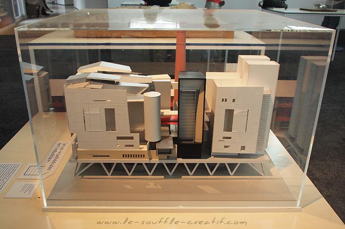 cite-de-l-architecture-P5140372