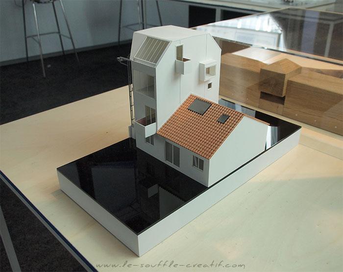cite-de-l-architecture-P5140385