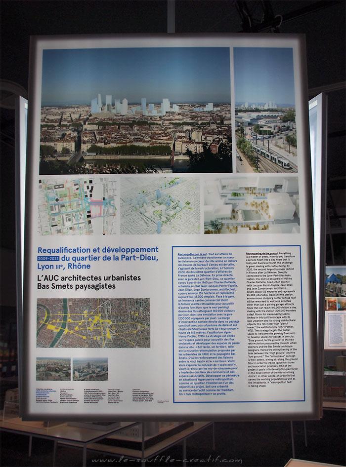 cite-de-l-architecture-P5140397
