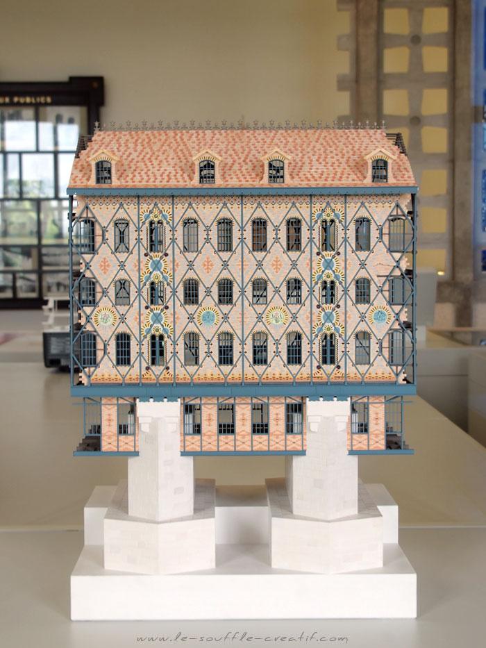 cite-de-l-architecture-P5140402