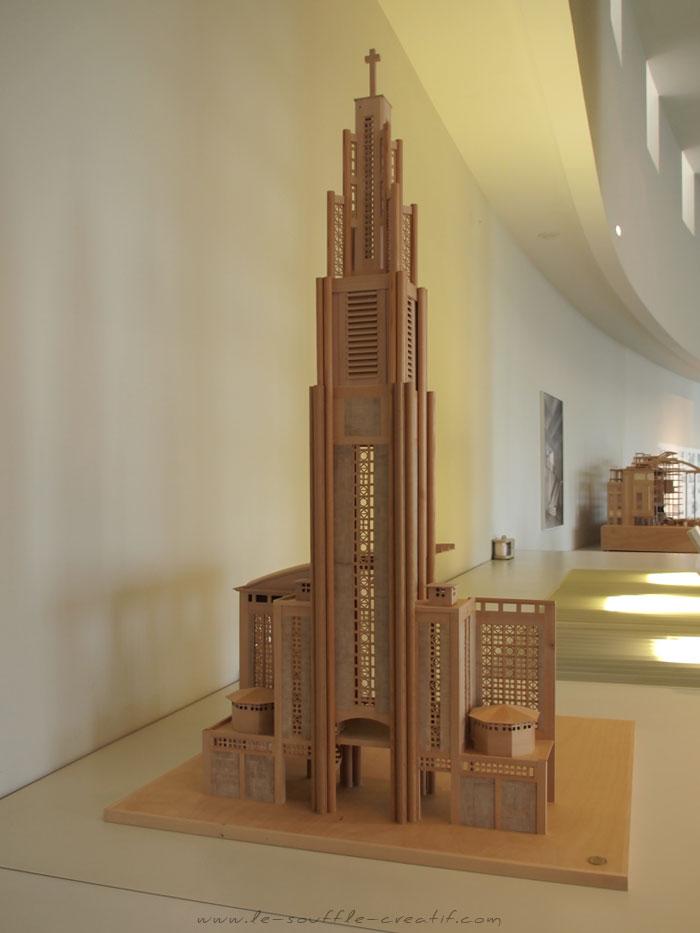cite-de-l-architecture-P5140414