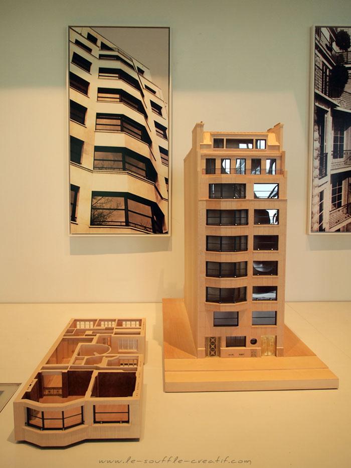 cite-de-l-architecture-P5140425