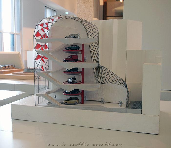 cite-de-l-architecture-P5140430