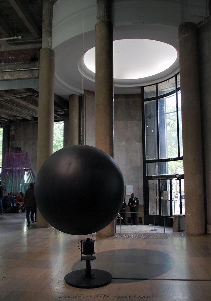 palais-de-tokyo-P5140495