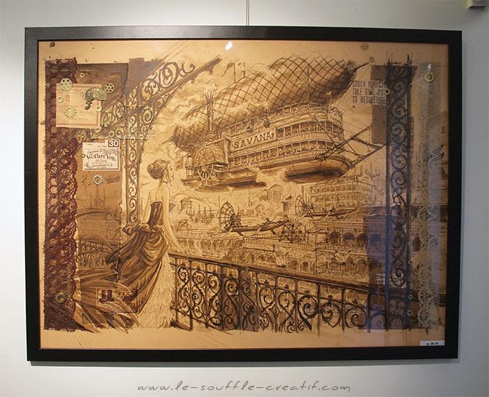 exposition-ledroit-2015-P6030842
