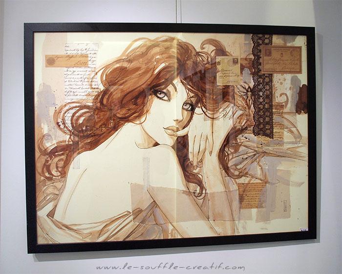 exposition-ledroit-2015-P6030853