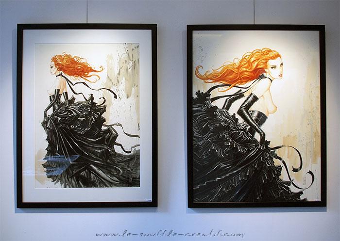 exposition-ledroit-2015-P6030866