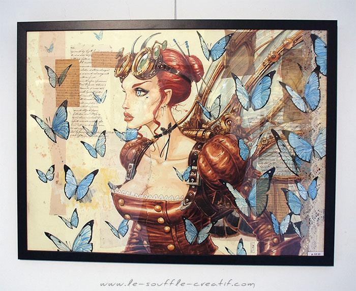 exposition-ledroit-2015-P6030884