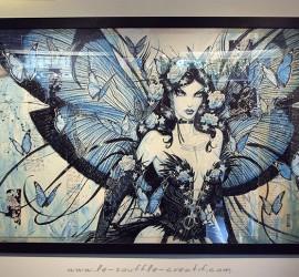 exposition-ledroit-2015-P6030889