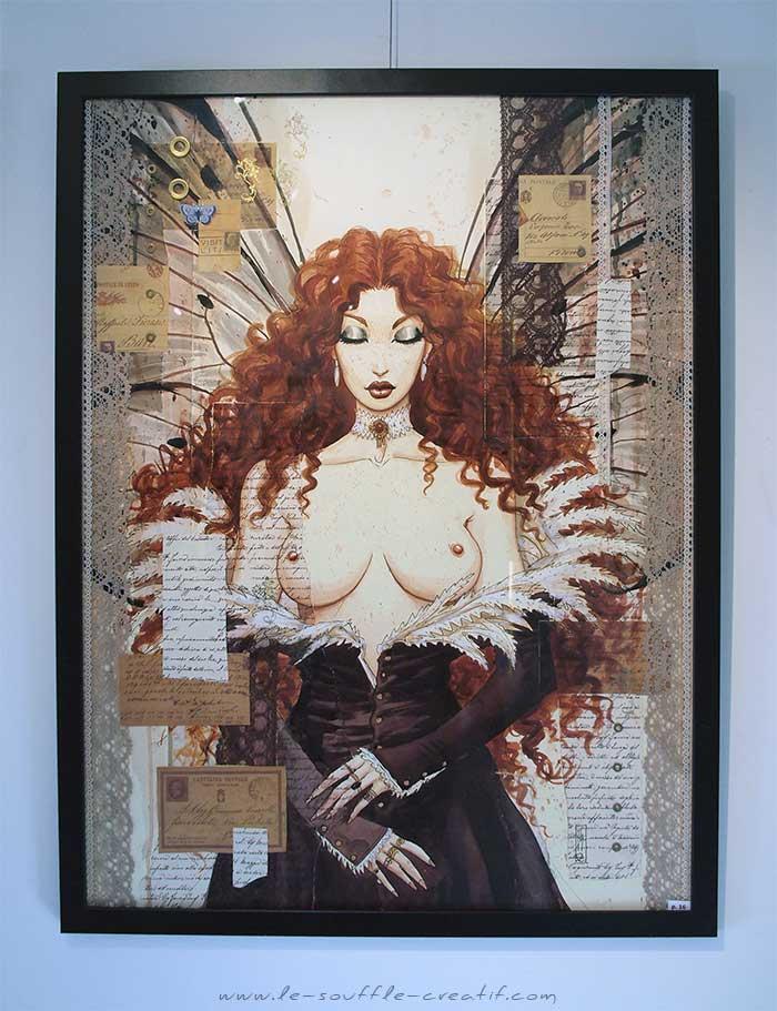exposition-ledroit-2015-P6030910