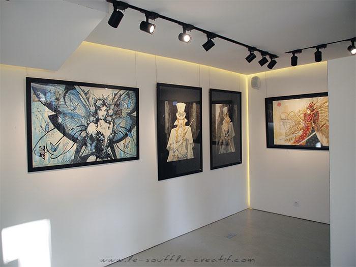 exposition-ledroit-2015-P6030921