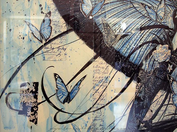 exposition-ledroit-2015-P6030924