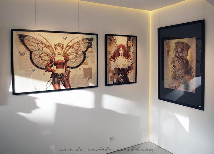 exposition-ledroit-2015-P6030927