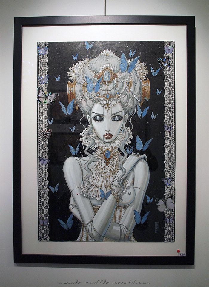 exposition-ledroit-2015-P6030935
