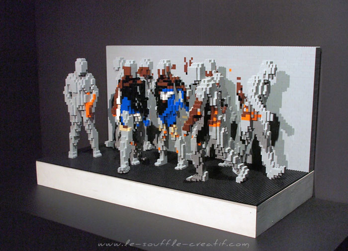 lego-the-art-of-brick-P6201484-a