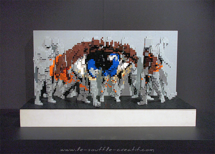 lego-the-art-of-brick-P6201484-c