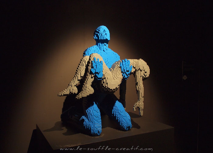 lego-the-art-of-brick-P6201484-d