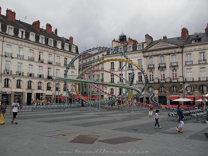 nantes-ville-inspirante-P7172992-B
