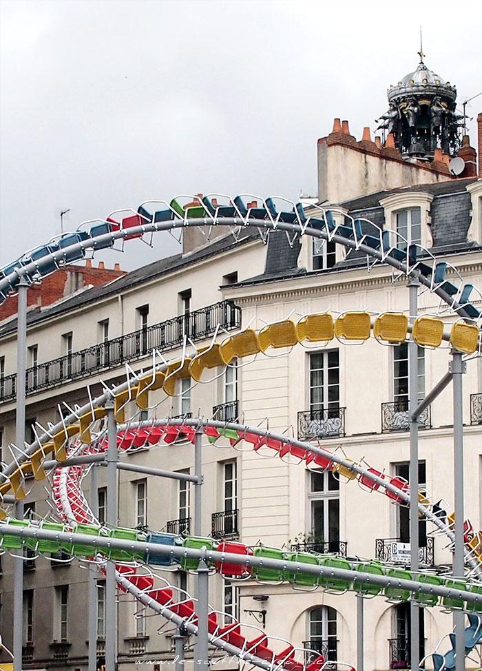 nantes-ville-inspirante-P7172995