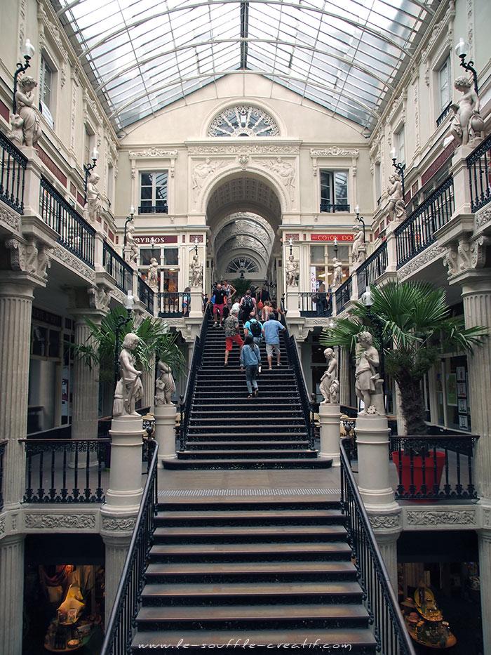 nantes-ville-inspirante-P7173177