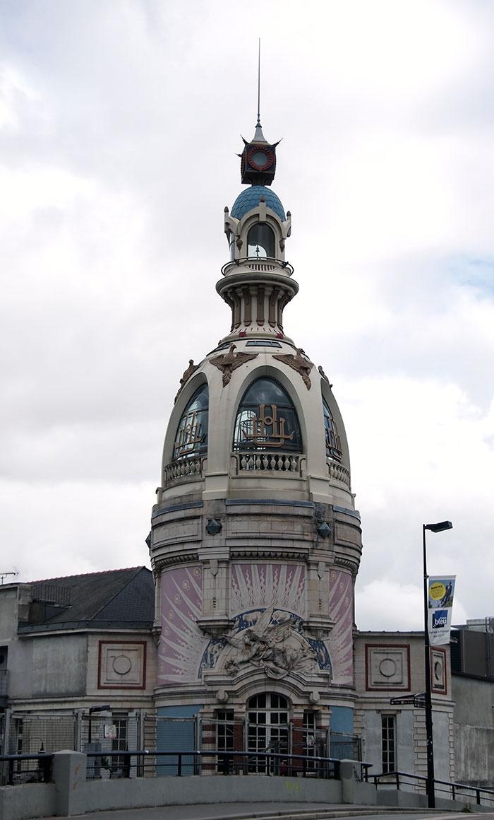 nantes-ville-inspirante-P7173228