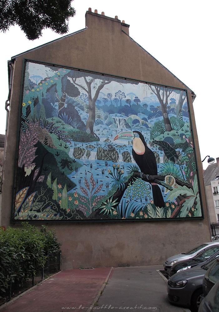 nantes-ville-inspirante-P7193533