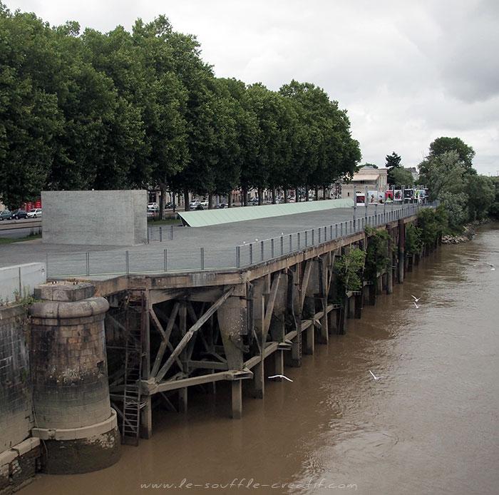 nantes-ville-inspirante-P7203628