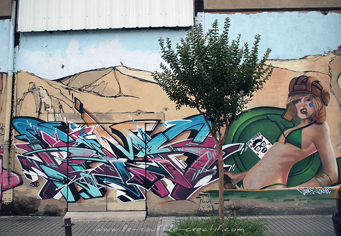 nantes-ville-inspirante-P7203977