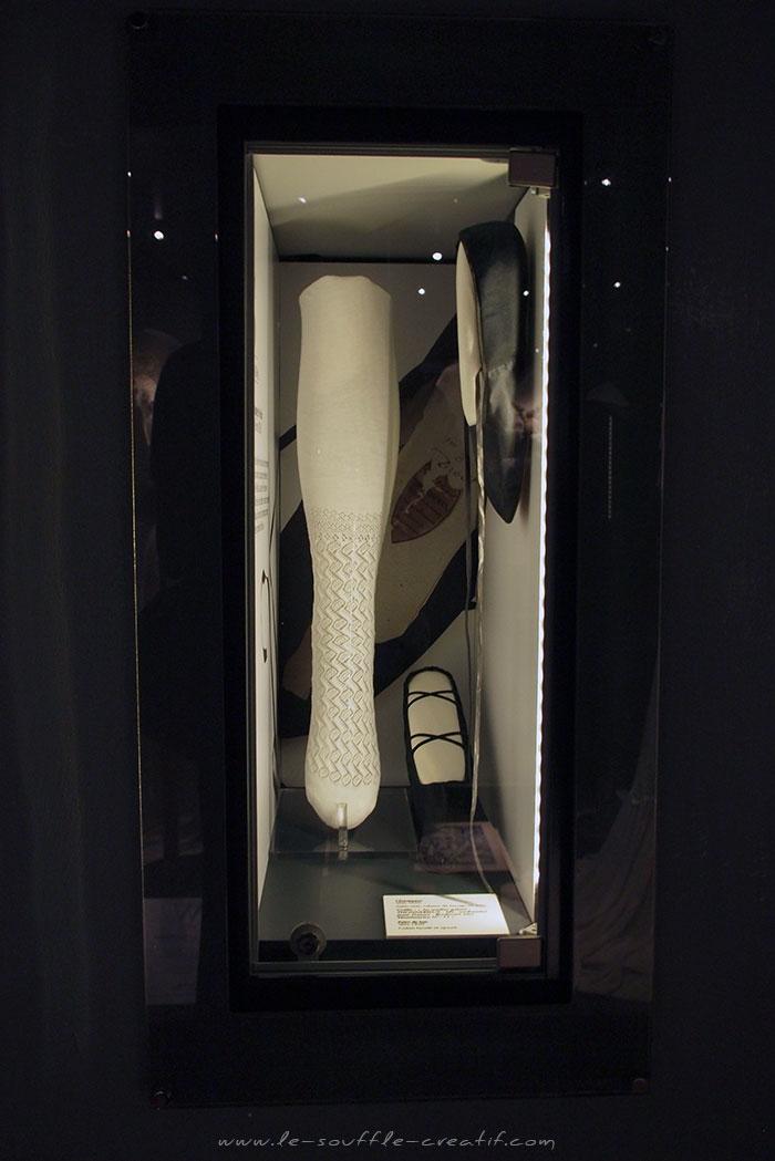 Musee-de-la-mode-albi-2015-P8054104