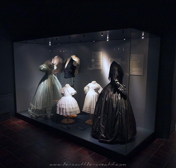 Musee-de-la-mode-albi-2015-P8054126