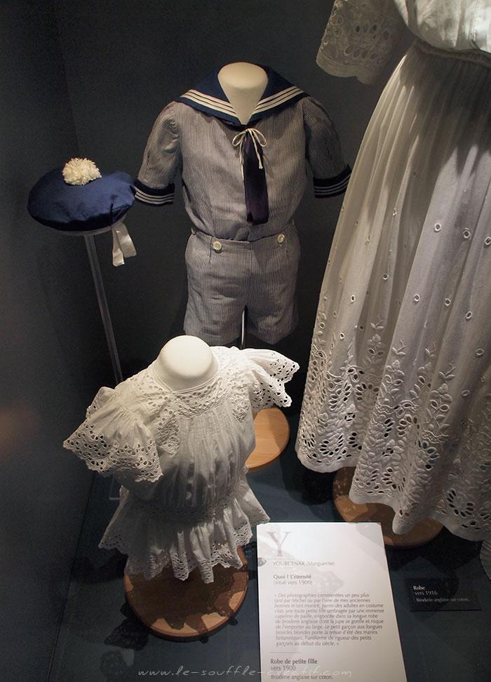 Musee-de-la-mode-albi-2015-P8054190